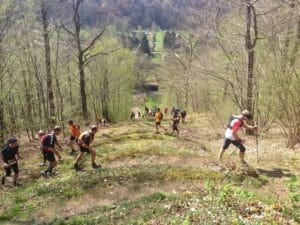 Photo de Ludo Linotte - http://ludotrailrunning.wordpress.com