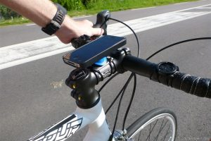 in-depth-review-of-the-quad-lock-iphone-bike-mount-case-44