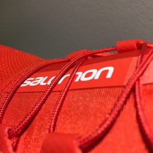 Salomon S-Lab Sense 4 Ultra